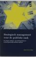S.P.M. de Waal boeken