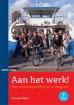 Hanneke Tijken boeken