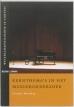 Vincent Meelberg boeken