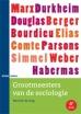 Mart-Jan de Jong boeken