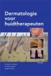 Anton C. de Groot, J. Toonstra, Josètte M. Lorist boeken