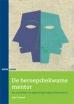 John Tressel boeken