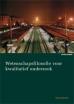 Reinoud Bosch boeken