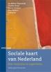 Jan Willem Duyvendak, Carolien Bouw, Klarita Gërxhani, Olav Velthuis boeken