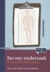 Joop van der Pligt, Matthijs Blankers boeken