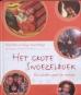 A. Dene, R. Vanoosthuijse boeken