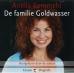 Ariella Kornmehl boeken