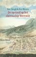 Dan Sleigh, Piet Westra boeken