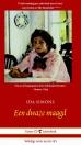 Ida Simons boeken