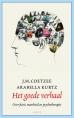 J.M. Coetzee, Arabella Kurtz boeken