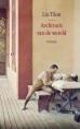 Lia Tilon boeken