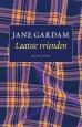 Jane Gardam boeken