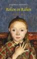 Josepha Mendels boeken