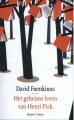 David Foenkinos boeken