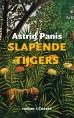 Astrid Panis boeken
