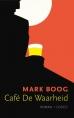 Mark Boog boeken