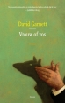 David Garnett boeken