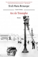 Erich Maria Remarque boeken
