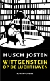 Husch Josten boeken