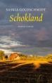 Saskia Goldschmidt boeken