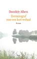Dorothée Albers boeken