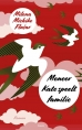Milena Michiko Flasar boeken