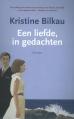 Kristine Bilkau boeken