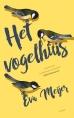 Eva Meijer boeken