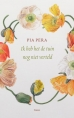 Pia Pera boeken
