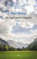 Maja Haderlap boeken
