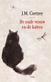 J.M. Coetzee boeken
