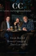 Henk Bernlef, Remco Campert, Theo Loevendie boeken