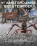 Anneke Blokker, Auke Brouwer, Remco Daalder, Geert Timmermans boeken