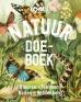 Nicole Borkulo, Geert-Jan Roebers boeken