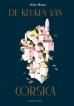 Nicolas Stromboni boeken