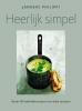 Janneke Philippi boeken