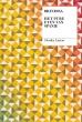 Monika Linton boeken
