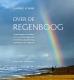Janneke Schenk boeken