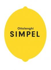 Yotam Ottolenghi boeken - Simpel