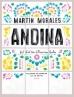 Martin Morales boeken