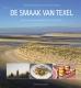 Annette van Ruitenburg, Tanja van den Berge boeken