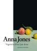 Anna Jones boeken