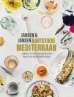 Janine Jansen, Annemieke Jansen boeken