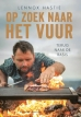 Lennox Hastie boeken