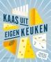 Nils Koster boeken