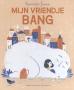 Francesca Sanna boeken