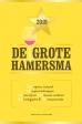 Harold Hamersma, Esmee Langereis boeken
