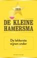 Harold Hamersma boeken