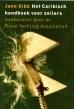 Jane Gibb boeken