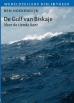 Ben Hoekendijk boeken